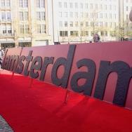 I-amsterdam-5